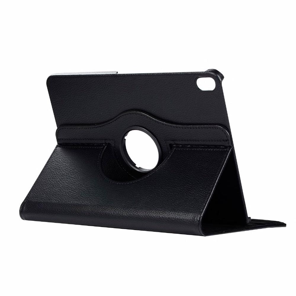 "Купить Чехол 360 iLoungeMax Rotating Black для iPad Air 4 |  Pro 11"""