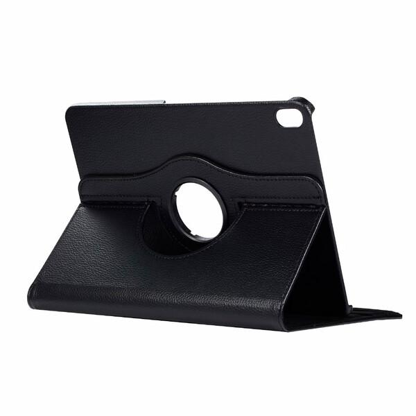 "Чехол 360 iLoungeMax Rotating Black для iPad Air 4 |  Pro 11"""