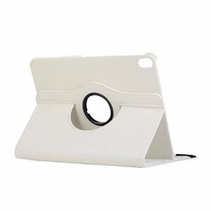 """Купить Чехол 360 Rotating White для iPad Pro 11"""""""