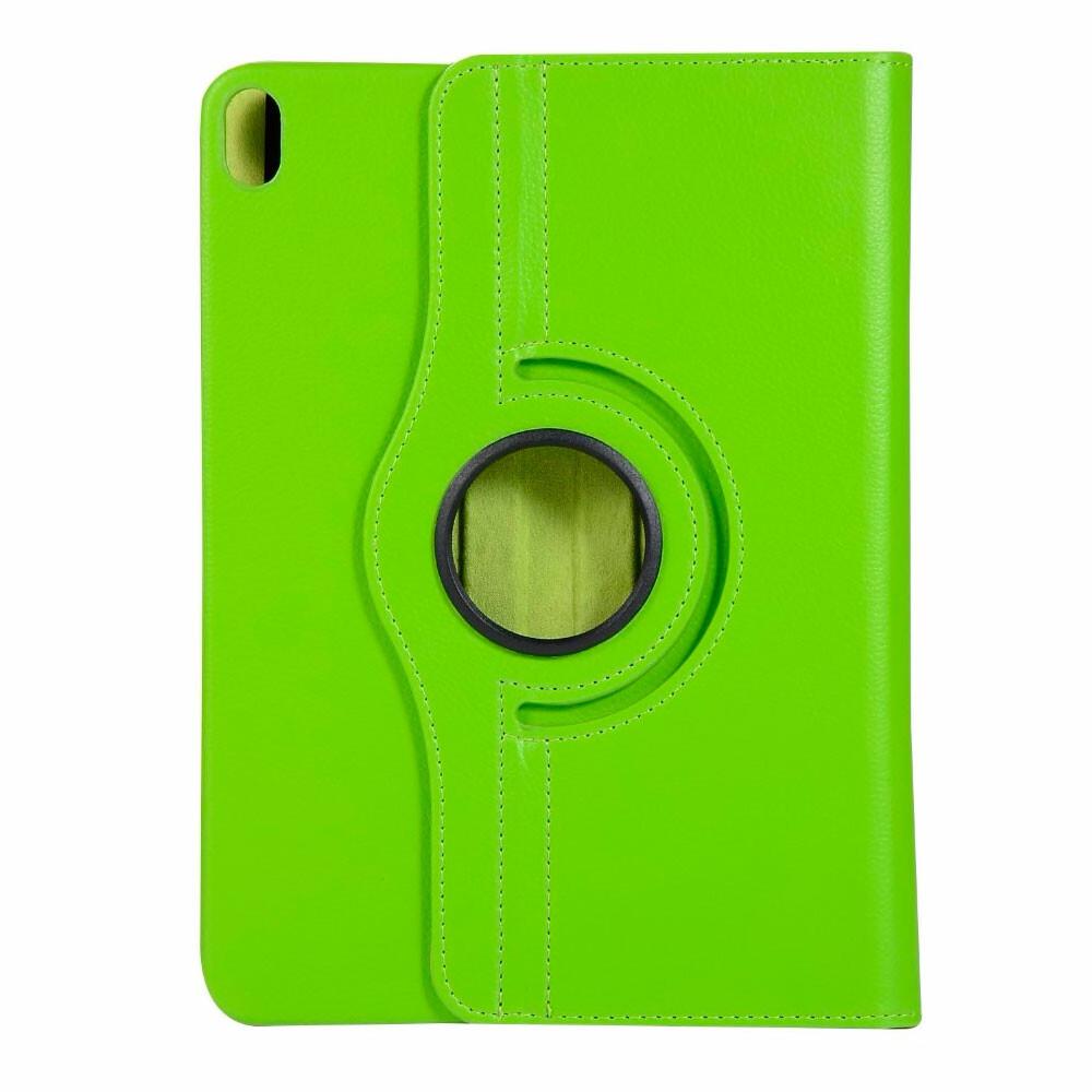 "Чехол 360 oneLounge Rotating Green для iPad Pro 12.9"" (2018)"