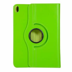 "Купить Чехол 360 iLoungeMax Rotating Green для iPad Pro 12.9"" (2018)"