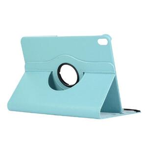 """Купить Чехол 360 Rotating Light Blue для iPad Pro 11"""""""