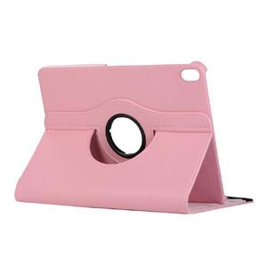 """Купить Чехол 360 Rotating Light Pink для iPad Pro 11"""""""