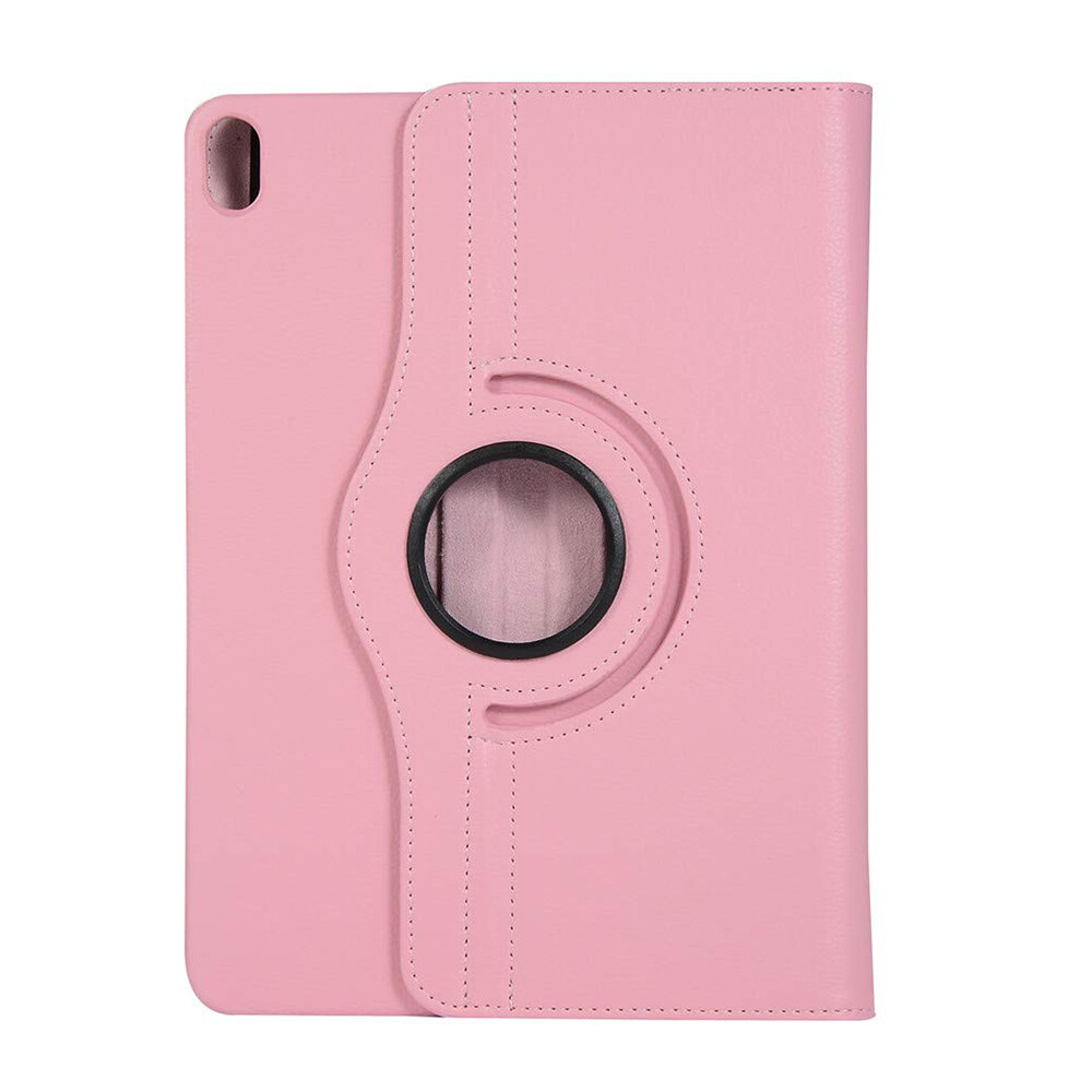 "Чехол 360 oneLounge Rotating Light Pink для iPad Pro 12.9"" (2018)"