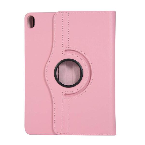 """Чехол 360 iLoungeMax Rotating Light Pink для iPad Pro 12.9"""" (2018)"""