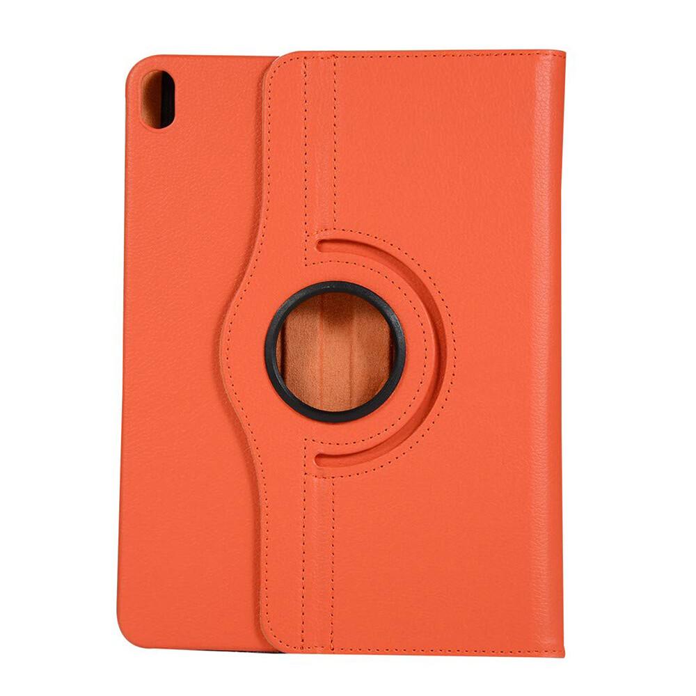"Чехол 360 Rotating Orange для iPad Pro 12.9"" (2018)"