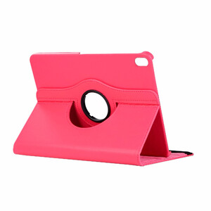 """Купить Чехол 360 Rotating Pink для iPad Pro 11"""""""