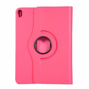 """Купить Чехол 360 oneLounge Rotating Pink для iPad Pro 12.9"""" (2018)"""