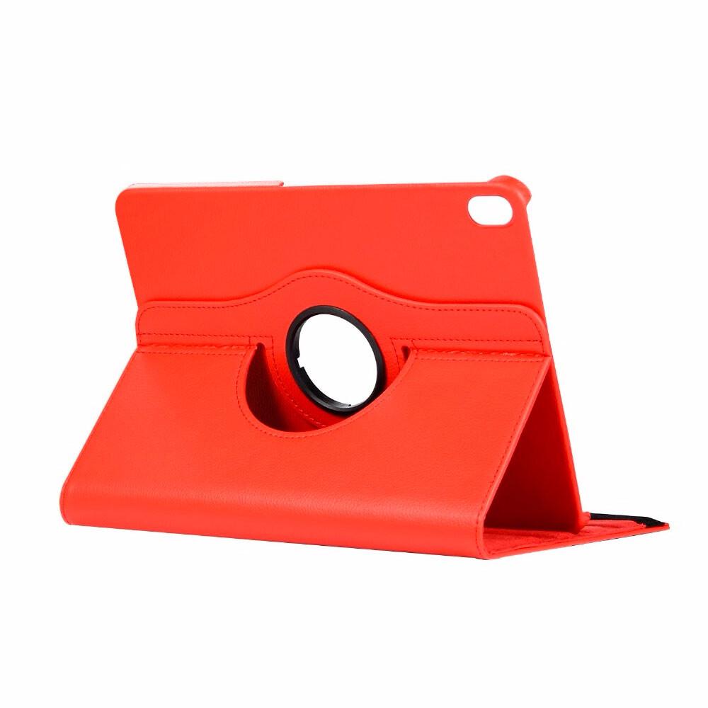 "Чехол 360 oneLounge Rotating Red для iPad Air 4 |  Pro 11"""