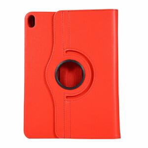 "Купить Чехол 360 Rotating Red для iPad Pro 12.9"" (2018)"