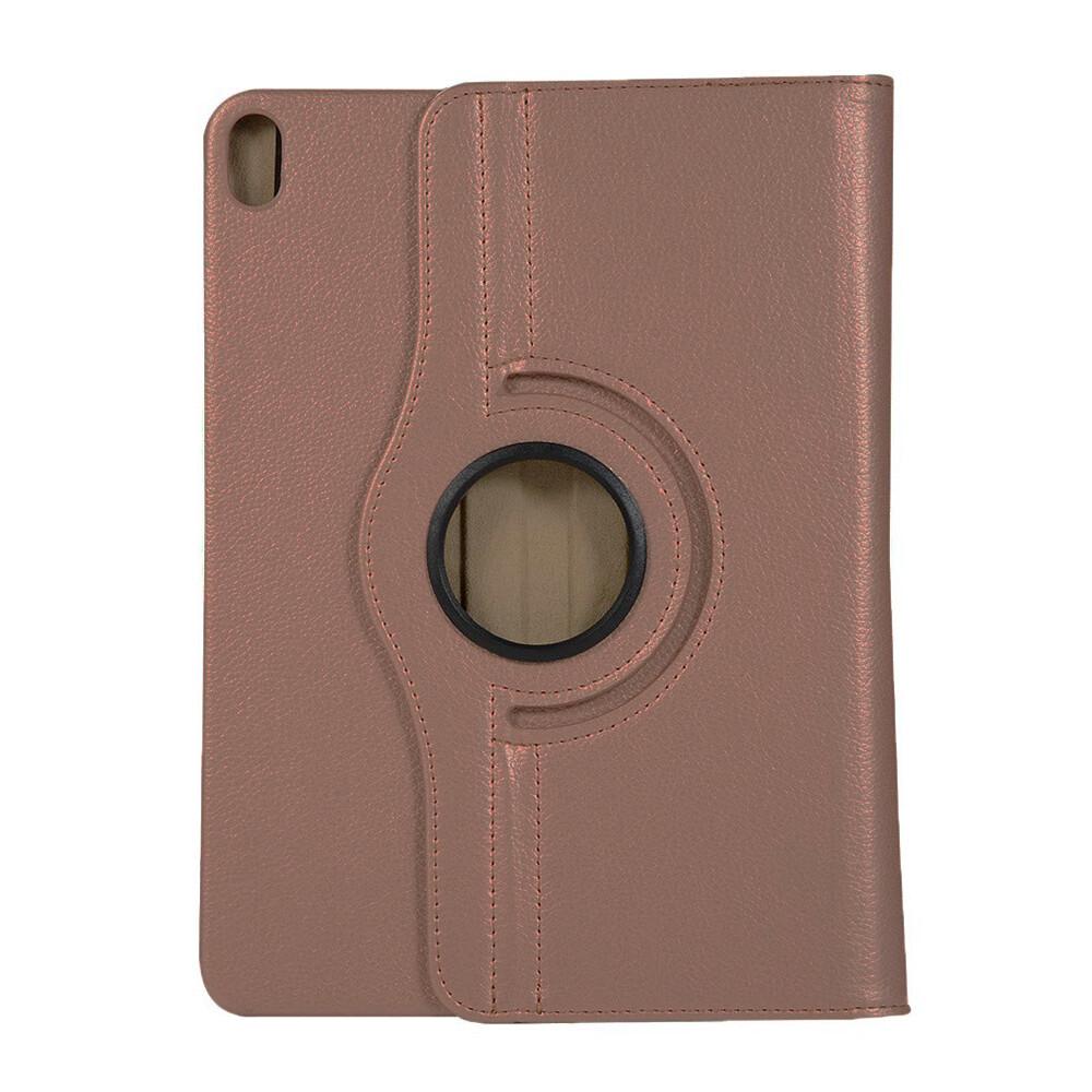"Чехол 360 oneLounge Rotating Rose Cream для iPad Pro 12.9"" (2018)"