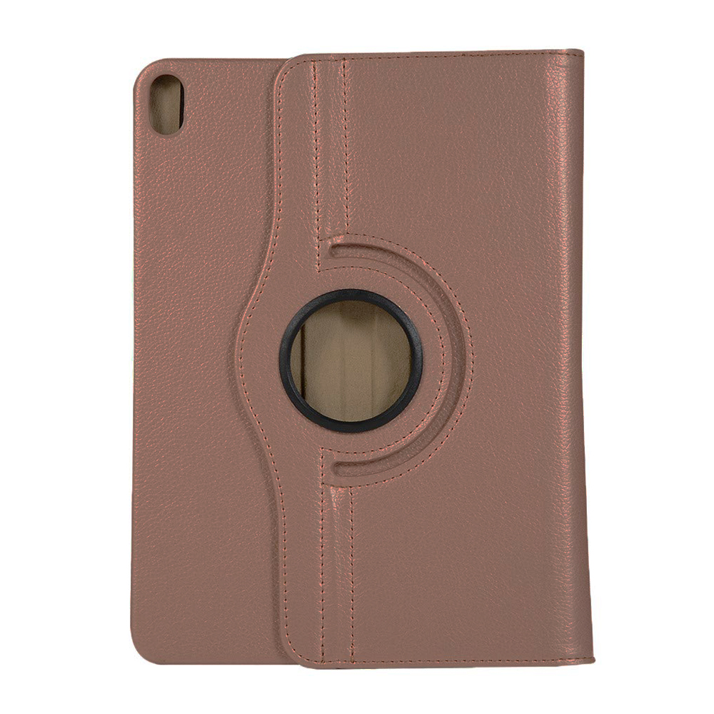 """Купить Чехол 360 oneLounge Rotating Rose Cream для iPad Pro 12.9"""" (2018)"""