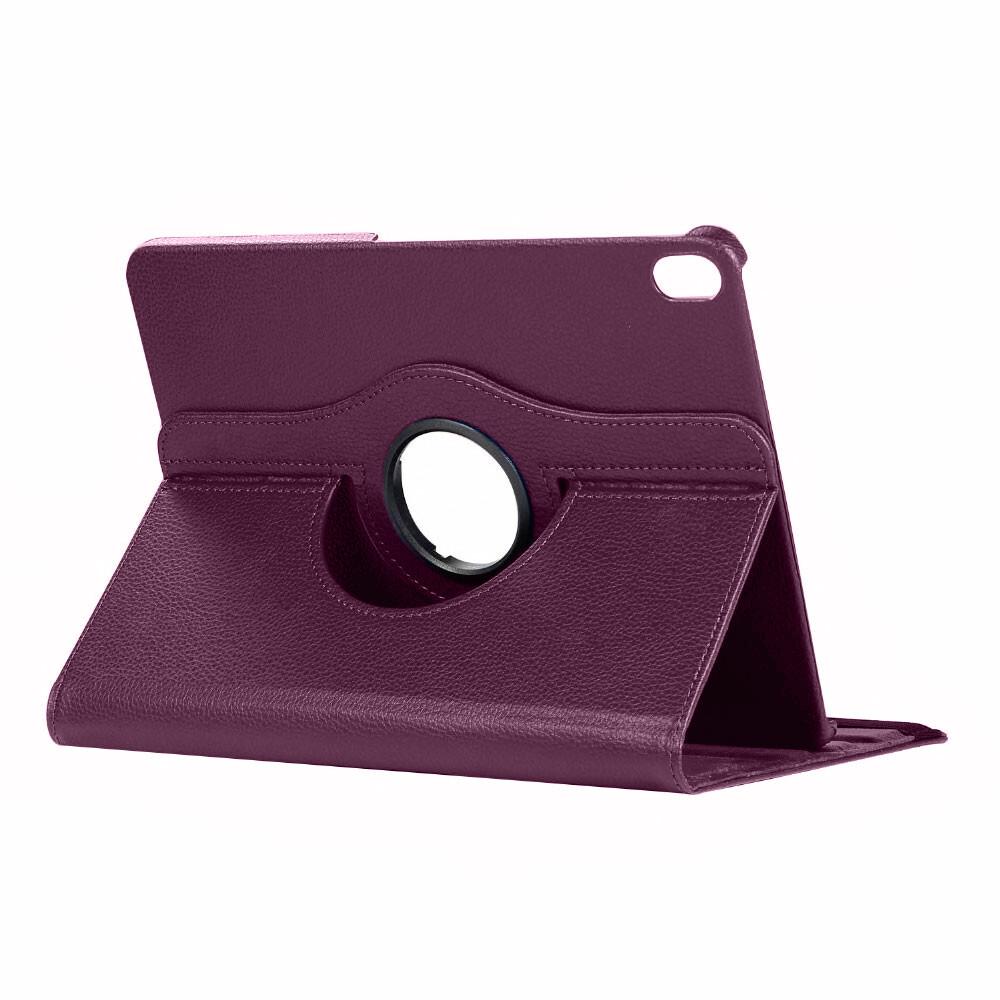 """Чехол 360 Rotating Violet для iPad Pro 11"""""""