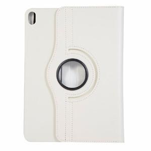 """Купить Чехол 360 Rotating White для iPad Pro 12.9"""" (2018)"""