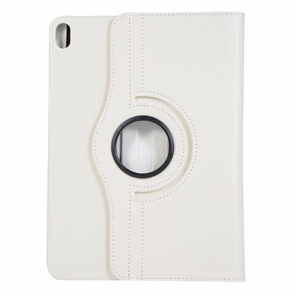 "Чехол 360 iLoungeMax Rotating White для iPad Pro 12.9"" (2018)"