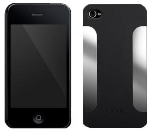 Купить more Para Blaze для iPhone 4