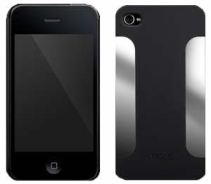 more Para Blaze для iPhone 4
