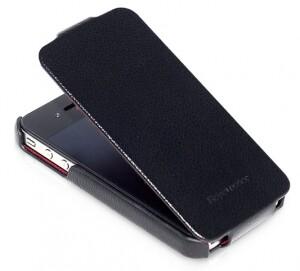 HOCO DUKE ADVANCED для iPhone 4/4S