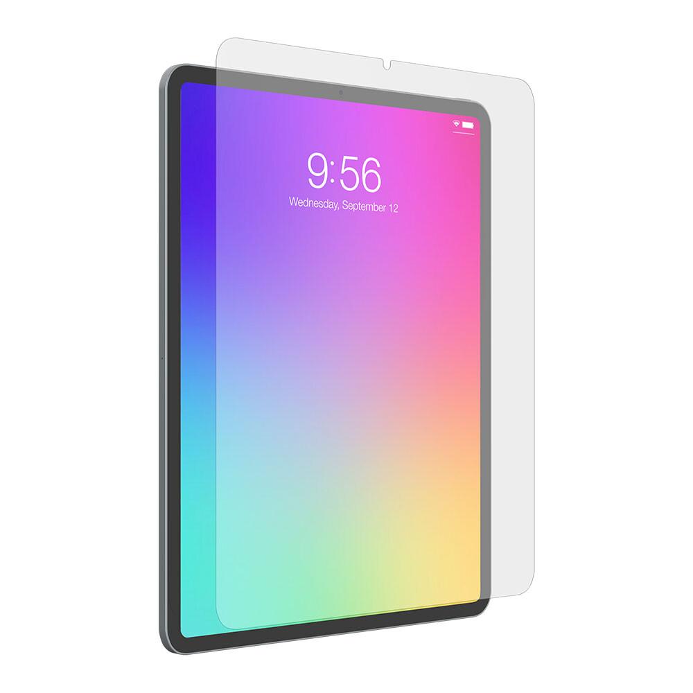 """Защитное стекло InvisibleShield Glass+VisionGuard для iPad Air 4   Pro 11"""" (2021   2020   2018)"""