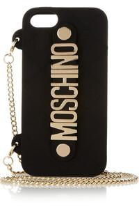 Купить Чехол-сумочка Moschino для iPhone 6/6s