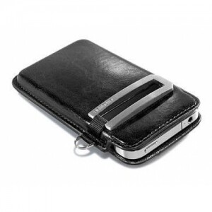 CAPDASE Smart Pocket Callid для iPhone 4/4S