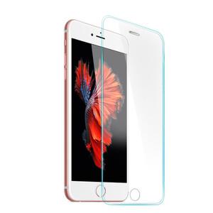 Купить Защитное стекло 3D anti Blue для iPhone 6/6s