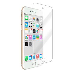 Купить Защитное стекло 3D anti Blue для iPhone 6/6s Plus