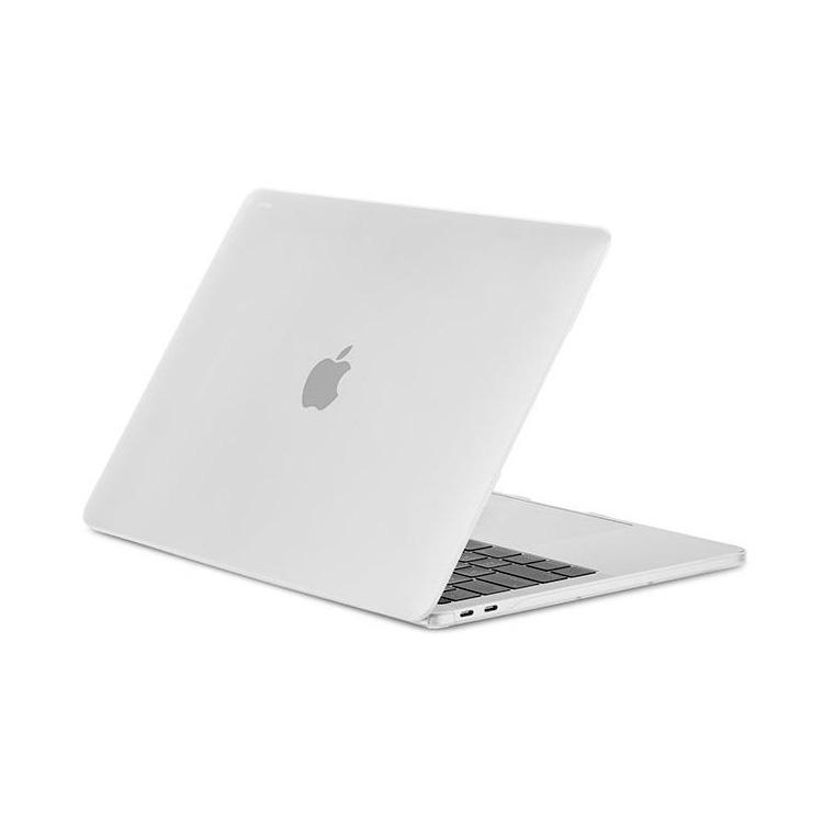 "Купить Чехол Moshi iGlaze Stealth Clear для MacBook Pro 13"" (2016   2017   2018   2019) with Touch Bar"
