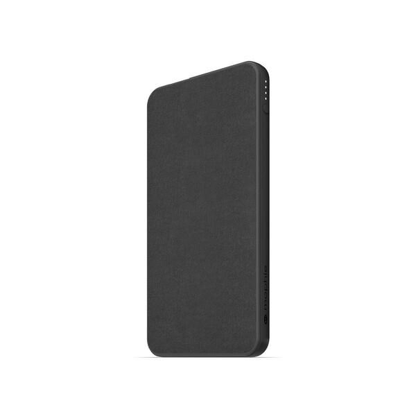 Внешний аккумулятор Mophie Powerstation Mini Black Power Bank 5000mAh