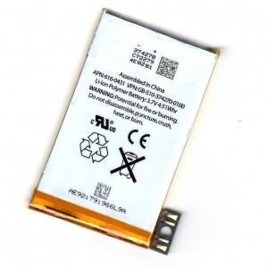 Батарея Li-on для iPhone 3G