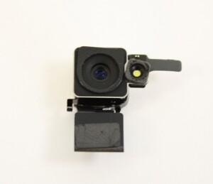 Apple камера для iPhone 4