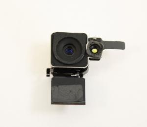 Купить Apple камера для iPhone 4