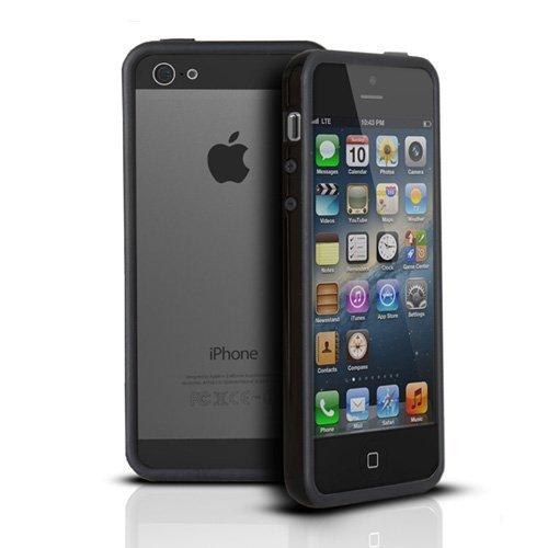 Бампер Apple для iPhone 5/5S/SE