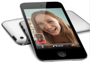 Купить  Apple iPod Touch 4G 8GB