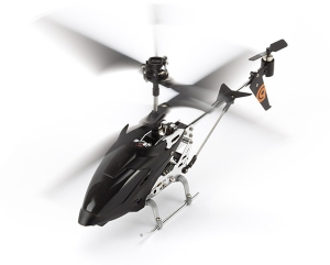 GRIFFIN HELO TC Touch-Controlled