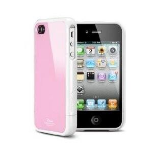 SGP Linear Color Series для iPhone 4/4S