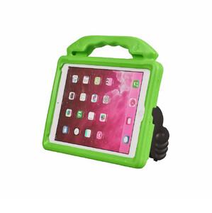 Купить Детский чехол oneLounge Kids Stable Green для iPad 9.7''