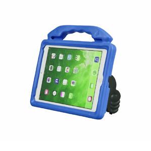Купить Детский чехол oneLounge Kids Stable Blue для iPad 9.7''