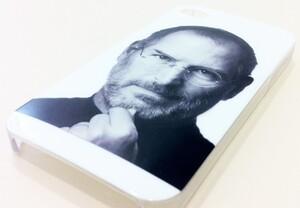 Купить Чехлы SJ Series Face для iPhone 4/4S