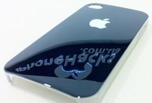 Купить Чехлы SJ Series Moon для iPhone 4/4S