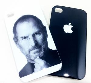 Чехлы SJ Series Back для iPhone 4/4S