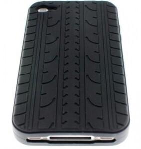 Купить Чехол GOODYEAR для iPhone 4/4S