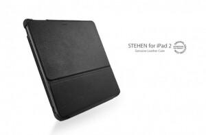 SGP Stehen Series для iPad 2