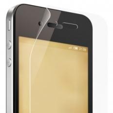 HOCO защитные пленки (front & back) для iPhone 4/4S