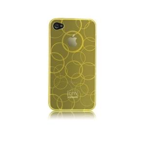 Case-mate Gelli Cases для iPhone 4