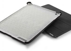 SGP Leather Case Griff Series для iPad 2