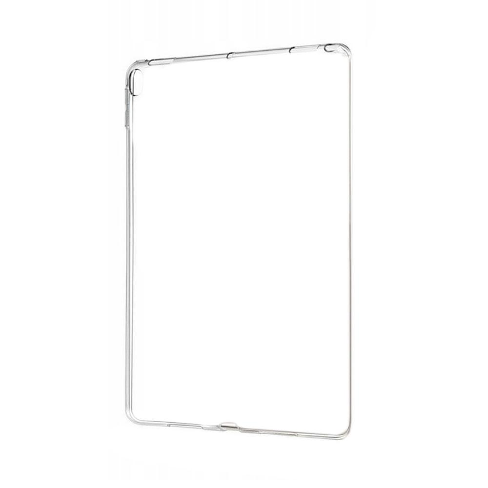 "Купить Прозрачный TPU чехол iLoungeMax SilicolDots для iPad Pro 11"" (2018)"