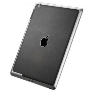 SGP Premium Cover Skin для iPad 2