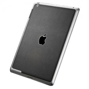 Купить SGP Premium Cover Skin для iPad 2
