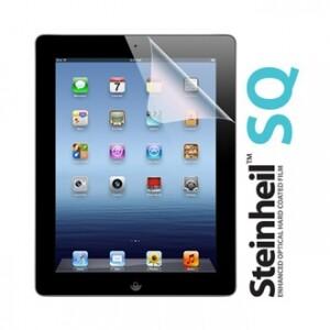 Защитная пленка SGP Steinheil Ultra Crystal [SQ] для iPad 3/4
